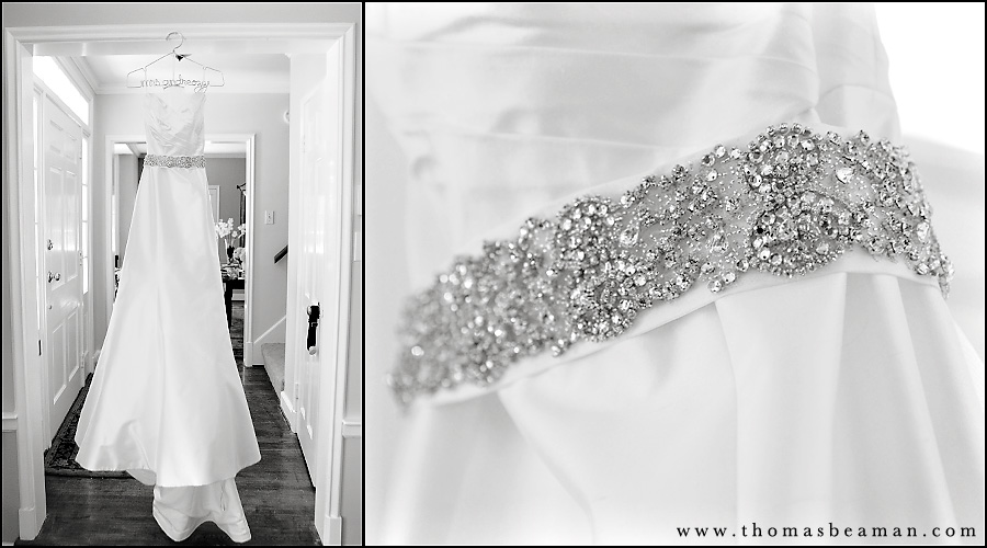 Wedding at west shore country club pa ciara ben for Wedding dresses harrisburg pa