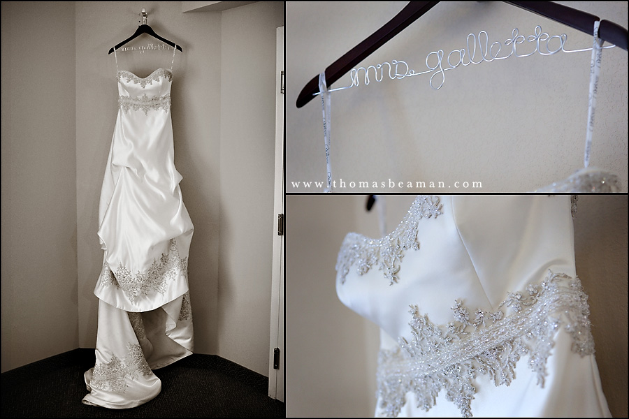 Colonial golf tennis club wedding harrisburg pa for Wedding dresses harrisburg pa