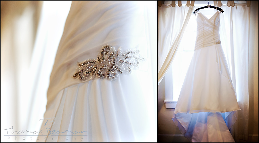 Wedding at riverdale manor in lancaster pa kristan for Wedding dresses harrisburg pa