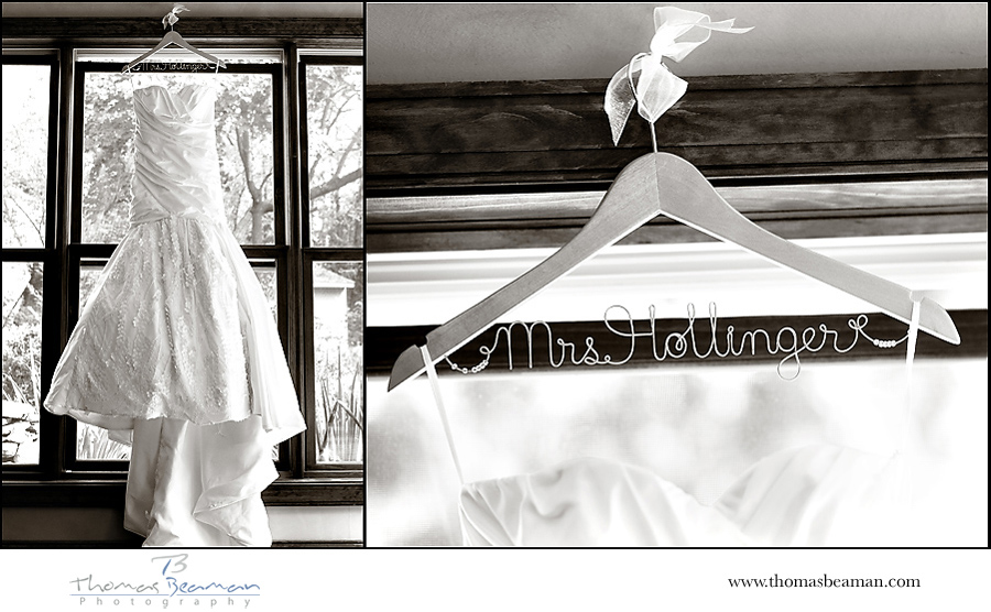 A stunning wedding in mechanicsburg pa bryce and kyle for Wedding dresses harrisburg pa