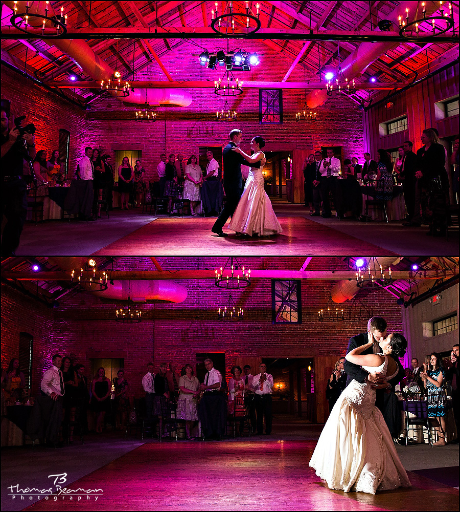 The Vintage Wedding At Cork Factory: Wedding At The Cork Factory Hotel