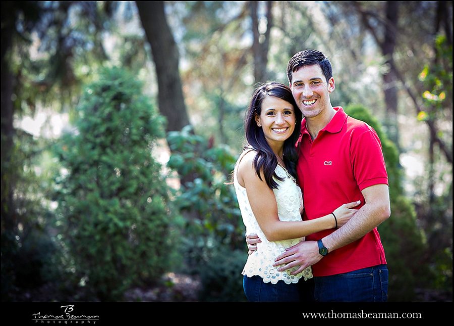 linwood-estate-wedding-engagement-photo