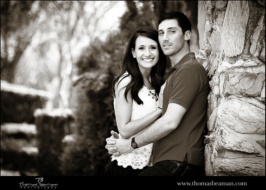 linwood-estate-wedding-photo-engagement-session