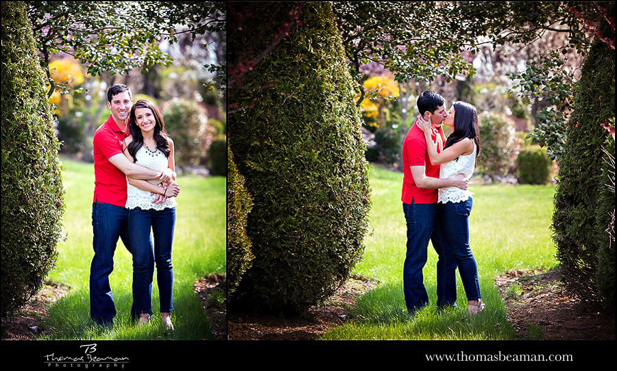 linwood-estate-wedding-venue-engagement-photo
