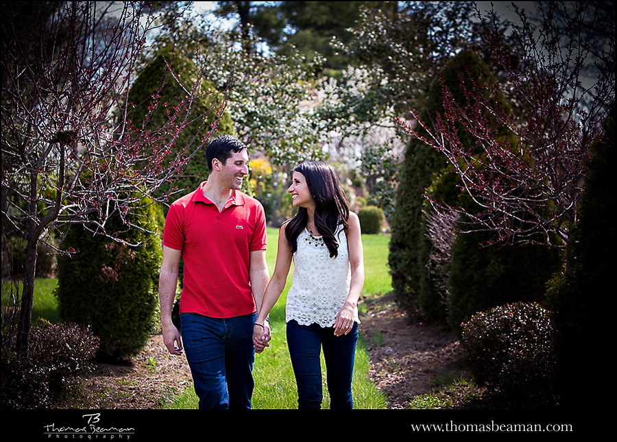wedding-venue-linwood-estate-engagement-photo