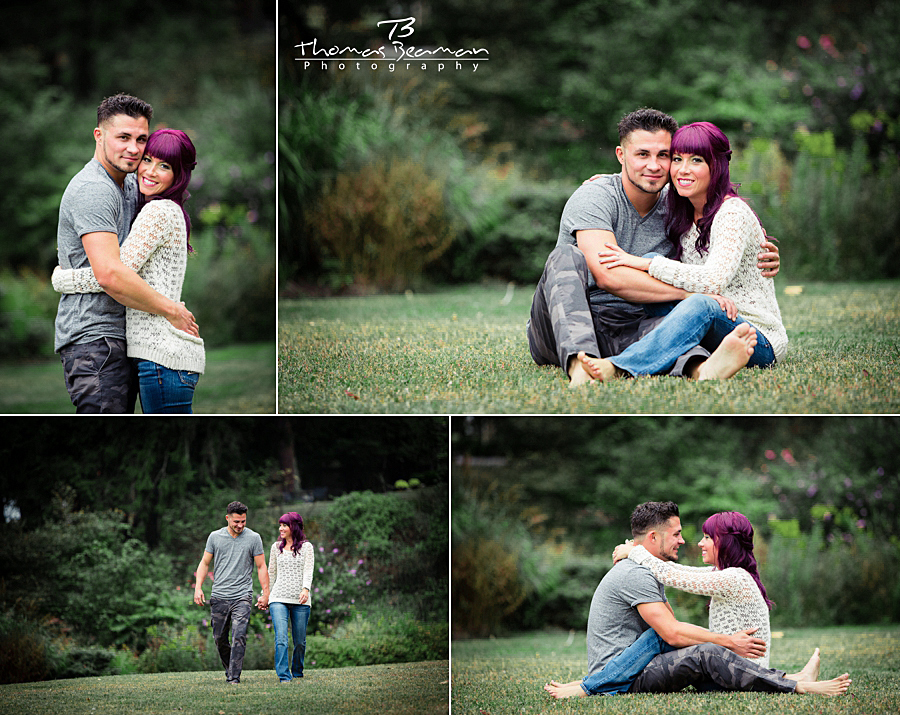 dauphin-pa-engagement-photos