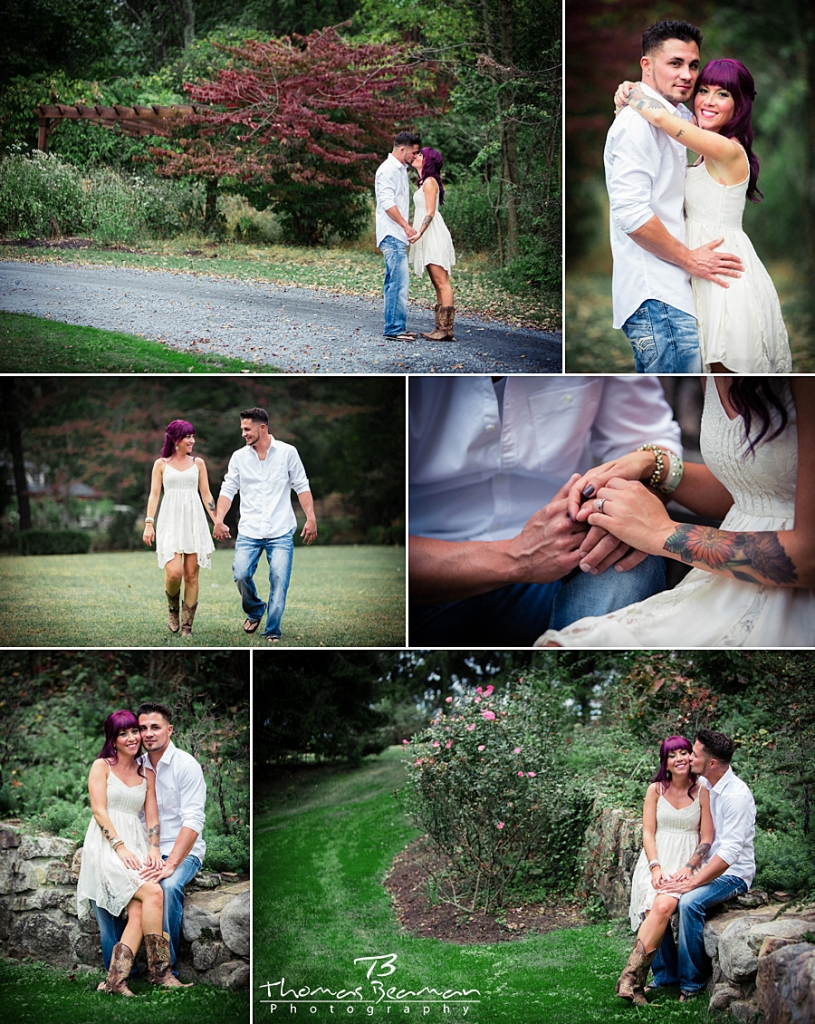fort-hunter-engagement-photos