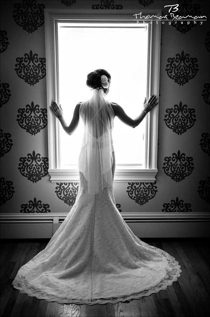 Thomas beaman photography 2014 wedding favorites for Wedding dresses harrisburg pa