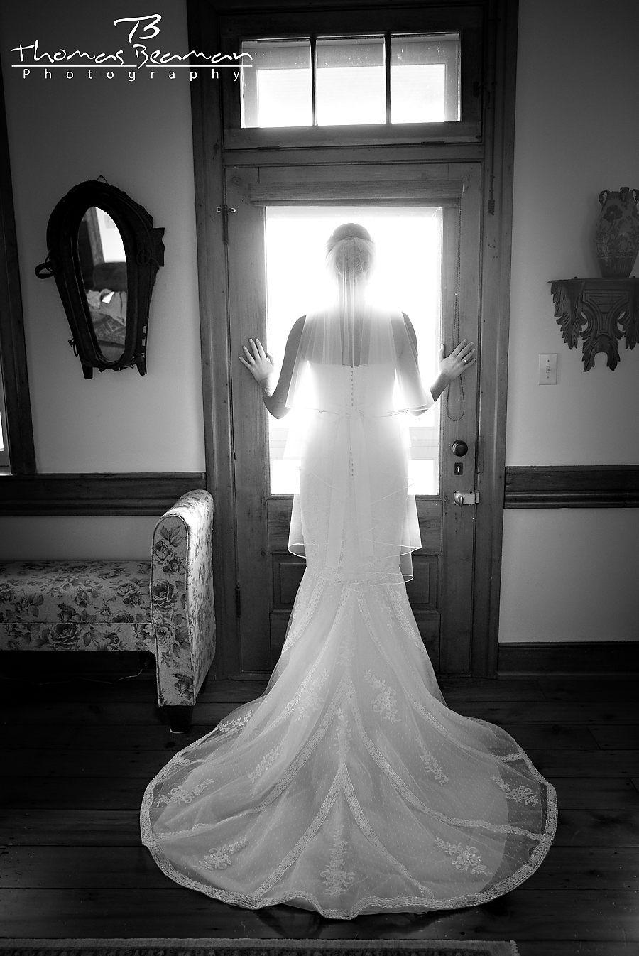 Ironstone ranch wedding kristina and john lancaster for Wedding dresses harrisburg pa